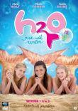 H2O S1-3-BOX-NL (DVD)