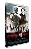 Cell Phone DVD