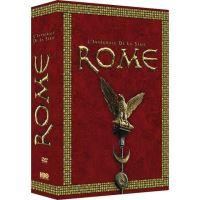 Rome - Coffret intégral des Saisons 1 et 2