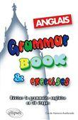 Grammar book et exercices