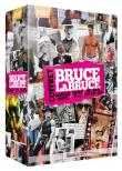 Bruce LaBruce DVD