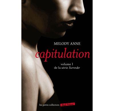 Capitulation - Surrender vol.1