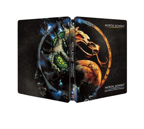 Coffret-Mortal-Kombat-Edition-Limitee-Steelbook-Blu-ray.jpg