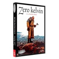Zero Kelvin DVD