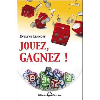 jouez gagnez evelyne lehnoff pdf