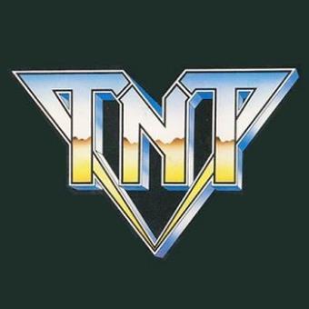 TNT SHM-CD