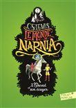 Les chroniques de Narnia - Les chroniques de Narnia, T3