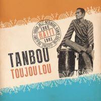 Tanbou Toujou Lou