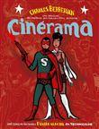 Cinerama, les meilleurs plus mauvais films