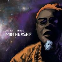 MOTHERSHIP/LP