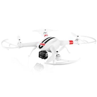 Drone PNJ AEE Toruk AP9 Blanc