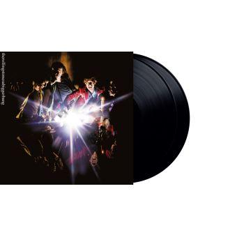 A Bigger Bang - 2009 Remastered - 2LP 12''
