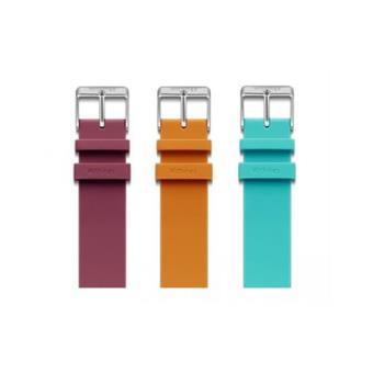 bracelet withings