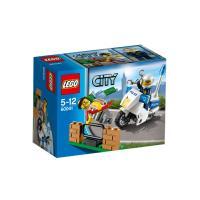 13 76fgyby Idées Universfnac Page City Et Lego® Achat Notre exWdBroC