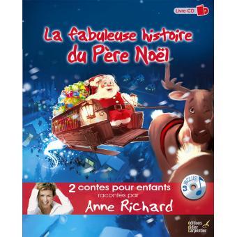 La fabuleuse histoire du Père Noël , Le bonhomme de neige