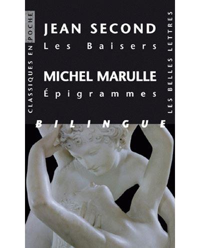 Les Baisers / Epigrammes