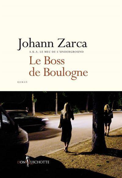 Le Boss de Boulogne