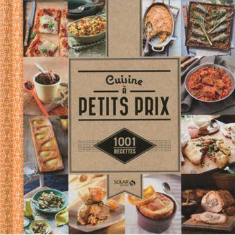 Cuisine petit prix 1001 recettes ne 1001 recettes - Cuisine economique 1001 recettes ...