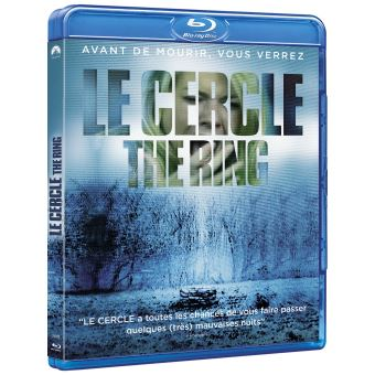 Le CercleCERCLE-FR-BLURAY