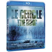 Le Cercle Blu-ray