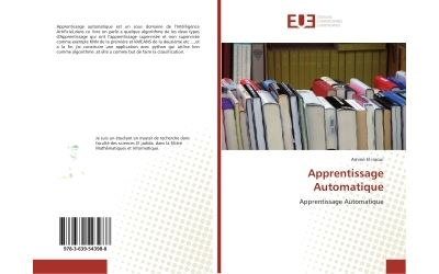Apprentissage Automatique
