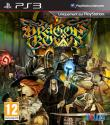 Dragon's Crown PS3 - PlayStation 3
