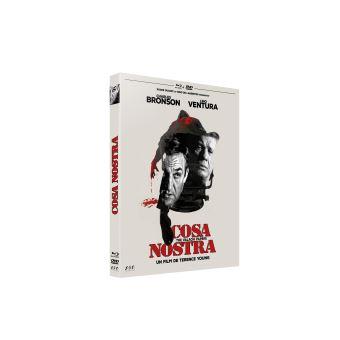 COSA NOSTRA-FR
