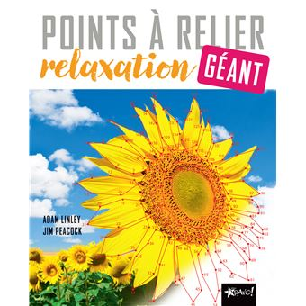 Points A Relier Geant Relaxation
