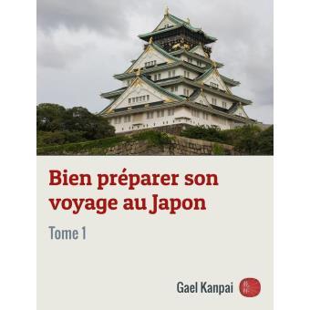 preparer-son-voyage-au-japon