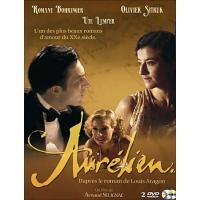 Aurélien - Edition Digipack
