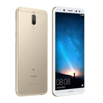smartphone huawei mate 10 lite double sim 64 go or smartphone android achat prix fnac. Black Bedroom Furniture Sets. Home Design Ideas