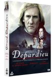 Coffret Gérard Depardieu 3 Films DVD