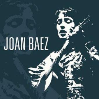 Joan bez debut album