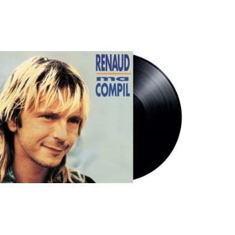 MA COMPILE/LP