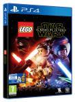Lego Star Wars Le Réveil de la Force PS4