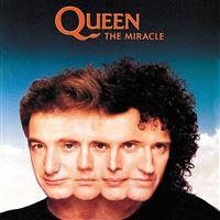 """Résultat de recherche d'images pour """"queen the miracle 200x200"""""""