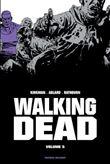 Walking Dead Prestige Vol V