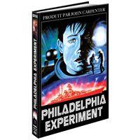 PHILADELPHIA EXPERIMENT VISUEL 80-FR-BLURAY