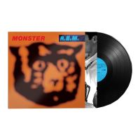 Monster - 25Th Anniversary - LP 12''