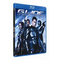 G.I. Joe : Le réveil du Cobra - Blu-Ray