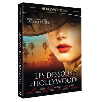 Les Dessous d'Hollywood - 2 DVD