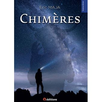 Chimeres