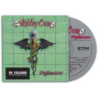 Dr Feelgood 30th Anniversary