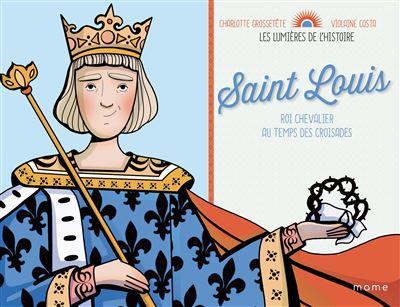 Louis, roi de France