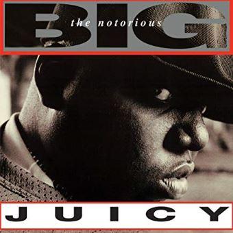 JUICY/LP