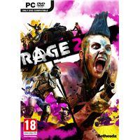 RAGE 2 NL PC