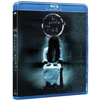 Le CercleCERCLE 2-FR-BLURAY