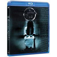 Le Cercle 2 Blu-ray
