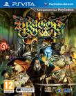 Dragon's Crown PSVita - PS Vita