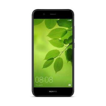 Huawei Nova 2 DS Black Proxi +SIM 4G 5'' 64GB 12+20MP